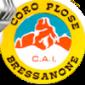 PLOSE Bressanone (BZ)