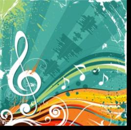 Migrazioni Sonore, Coro Sibilla