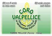 VALPELLICE Torre Pellice (TO)