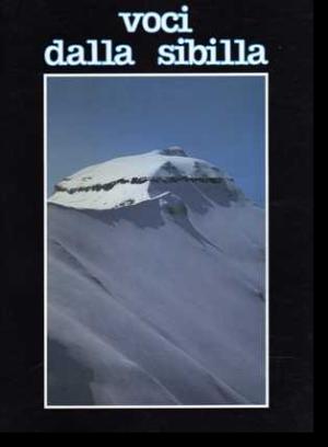Voci dalla Sibilla Canzoniere a cura del M° Don Fernando Morresi 1986